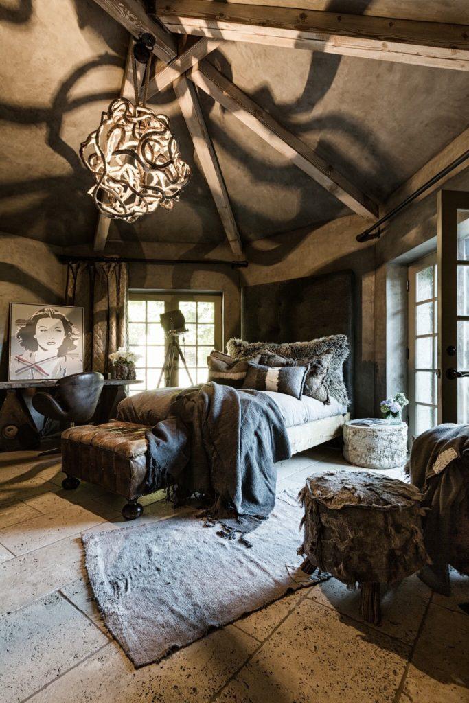 bedroom image wendy owen design